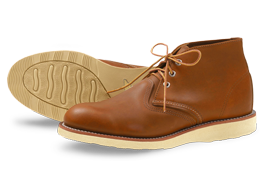 RWSC-HeritageEU:/category-footwearEU.png